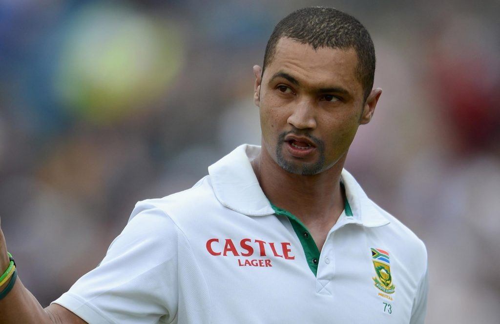 alviro petersen photo