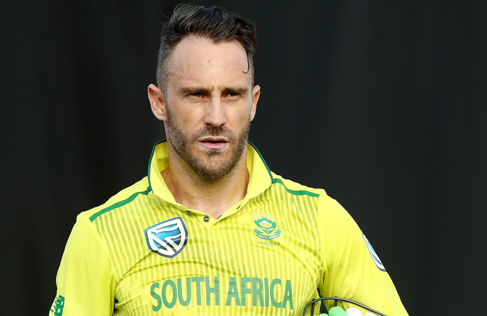 faf du plessis photo