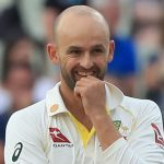 """""""It's not ideal but I've got my method"""": Nathan Lyon on bowling"""