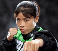 mary-kom-photo