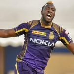 Highest Wicket Takers for KKR in IPL