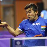 Harmeet Desai beats Manav Thakkar to clinch maiden national title