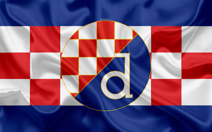 Gnk Dinamo Zagreb History Ownership Support Staff Squad Members And Honors