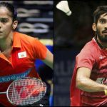 Thailand Masters: India's Challenge Ends On Opening Day