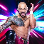 Ricochet Biography: Age, Height, Achievements, Facts & Net Worth