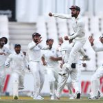 Indian Cricketers to suffer pay cut due to COVID-19