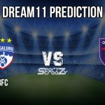 BFC vs ODS Dream11 Prediction, Live Score & Bengaluru FC vs Odisha FC Football Match Dream Team: Indian Super League