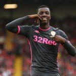 Eddie Nketiah might be back to Arsenal FC