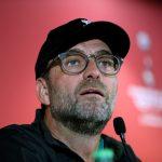 Accrington Stanley's owner slams Jurgen Klopp, calls for action over Liverpool