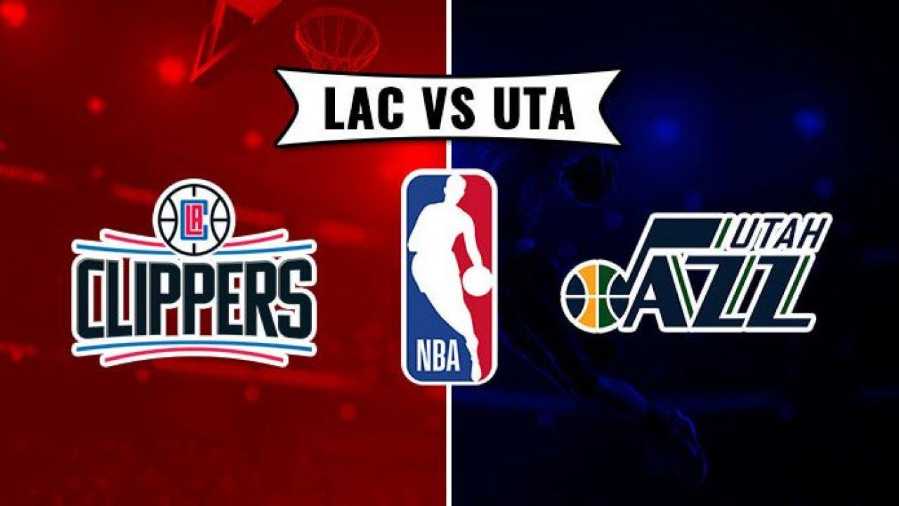 Lac Vs Uta Dream11 Prediction Live Score Los Angeles