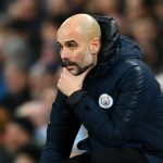 Cityzens gaffer believes that he would be sacked if he doesn't taste success against Real Madrid