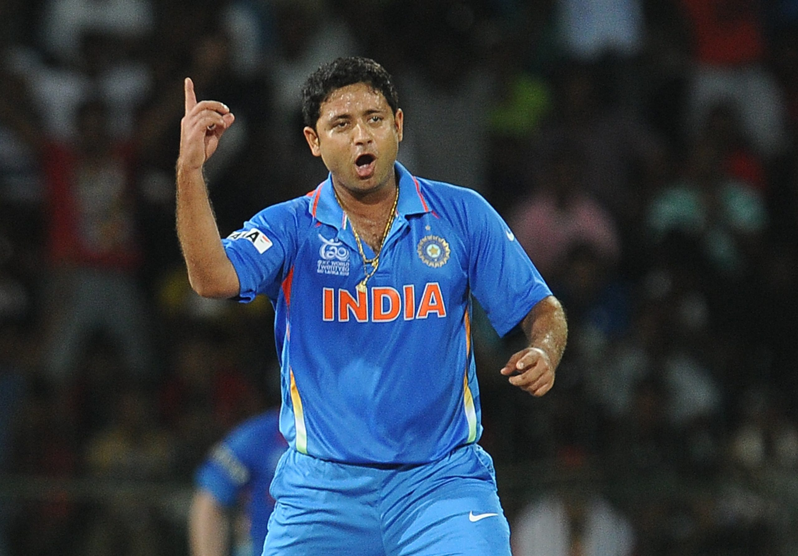 Piyush Chawla Biography, Age, Height, Career, Facts and Net Worth