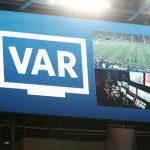 Premier League should not be using VAR for marginal offside calls, suggests IFAB general secretary
