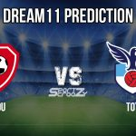 TOT vs SOU Dream11 Prediction, Live Score & Tottenham Hotspur vs Southampton Football Match Dream11 Team: English FA Cup