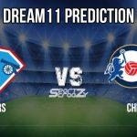 CHE vs ARS Dream11 Prediction, Live Score & Chelsea vs Arsenal Football Match Dream Team: English Premier League
