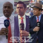 Best Commentators in IPL