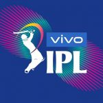 IPL 2020 Schedule: Match Time Table, Date & Time