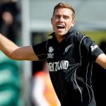 Tim Southee Comments on India's Openers