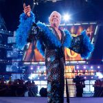 Ric Flair Biography: Age, Height, Achievements, Facts & Net Worth