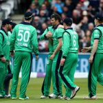 Ireland All Set to Host Bangladesh for T20Is in England