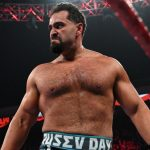 Rusev Biography: Age, Height, Achievements, Facts & Net Worth