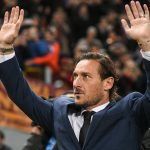 Francesco Totti lashes out at boyhood club Roma, urges agents to not deal with them