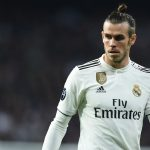 Will Gareth Bale move finally to Manchester United?