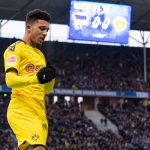 Man Utd and Chelsea handed transfer blow as Bayern to go all out for Jadon Sancho