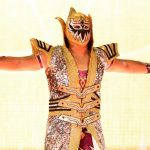 Gran Metalik Biography: Age, Height, Achievements, Facts & Net Worth