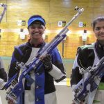 Issf world cup 2020- Full info about Indian sport shooters