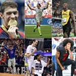 Most Watched Sports in the World