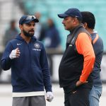 Ravi Shastri discloses which format of cricket Virat Kohli loves the most