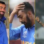 "Yuzvendra Chahal trolls ""youngsters"" KL Rahul and Virat Kohli"