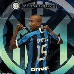 Ashley Young Joins Inter Milan from Manchester United: Good Move by Antonio Conte?