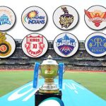 IPL 2020 to have a schedule of 57 days: Report