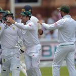 South Africa pledges support to ICC's four-day Tests plan