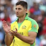 Marcus Stoinis eyeing comeback in Australian T20 WC team as all-rounder