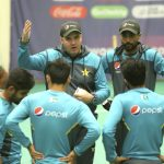 PCB to deduct salary if players don't meet minimum fitness requirements
