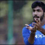 Bumrah: 2019 has been a year of learning