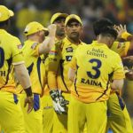 IPL 2020: Predicting Which Overseas Players Will Feature Most Regularly