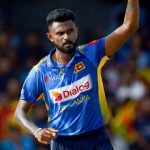 Sri Lankan player ruled out of 3rd T20 International, confirms Sri Lankan coach