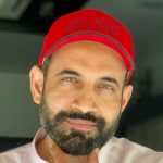 Four-day Test matches are the way forward, says Irfan Pathan