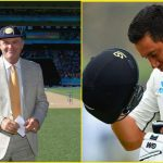 Australia vs New Zealand: Ross Taylor credits former captain for his rise in Test cricket