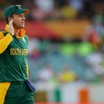 ABD at 36: Let's relive De Villiers' most explosive innings of all-time