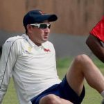 Ajit Agarkar likely to become next India's national chief selector