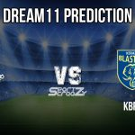 ATK vs KBFC Dream11 Prediction, Live Score & ATK vs Kerala Blasters Match Dream Team: Indian Super League