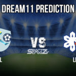AVL VS LEI Dream11 Prediction, Live Score  Aston Villa FC vs Leicester City FC Football Match Dream Team: FA Cup