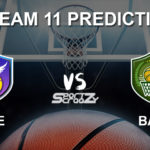 AXE vs BAY Dream11 Prediction, Live Score & AXE Armani Exchange Milan vs FC Bayern Munich Dream Team Match Team: Turkish Airlines Euro league
