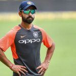 Reports: This Team India Test specialist likely to be recalled in the ODI squad to face New Zealand