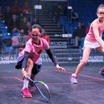 Anahat Singh Falls To Top Seed In Final